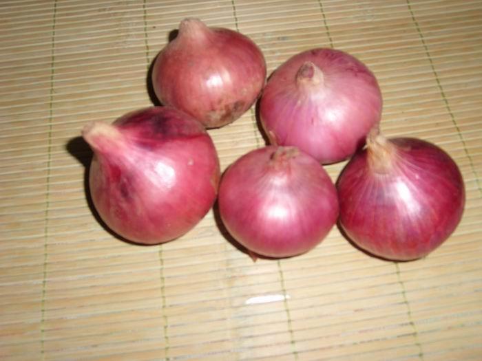 onion-cold