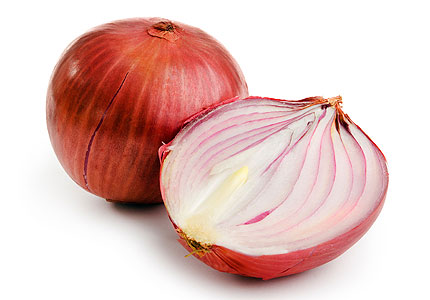 onion-for-cooking