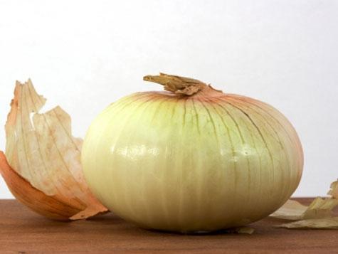 preparing-onion
